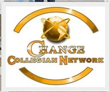 Change Collegian Network