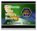 California State Military Reserve