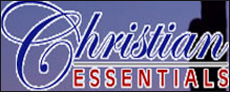 Christian Essentials--an evangelical website by Dr. Grudem.