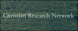 Christians Research Network