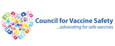 Council on Vaccine Safety