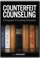 Counterfeit Counseling