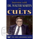 Inteview with Dr. Walter Martin on the cults