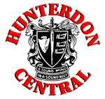 Hunterdon Central High School