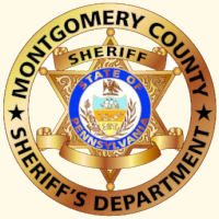 Montgomery County Sheriff's Office
