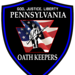 Pennsylvania Oath Keepers