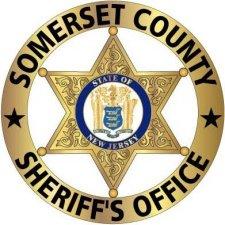 Somerset County Sheriff's Office