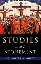 Studies in the Atonement