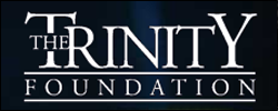 The Trinity Foundation