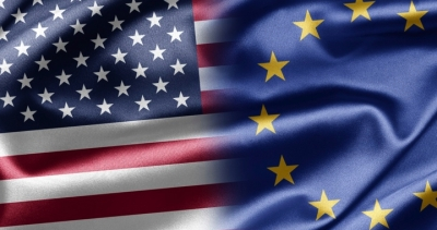 EU and United States