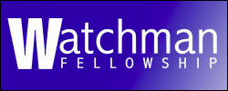 Watchman Fellowship, Inc.