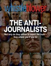antijournalists