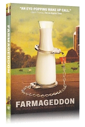 Farmageddon-how the family farm is being attacked