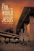 The End of the World According to Jesus