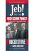 Jeb and the Bush Crime Family