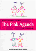 The Pink Agenda