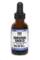 Survival Shield_Nascent Iodine