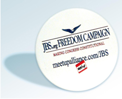 JBS.org Freedom Campaign